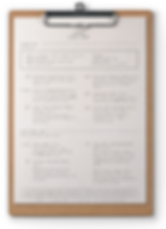 Lunch%20Clipboard%20Mockup_edited.png