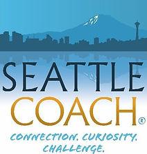 seattle coach.jpg