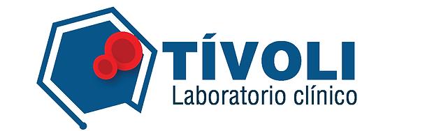 Laboratorio Tivoli Guatemala Examenes de Laboratorio