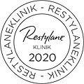 Restylane_Klinik_2020_Black_SE.jpg