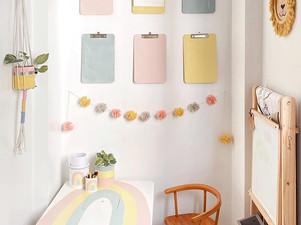 Ideas DIY para decorar en casa