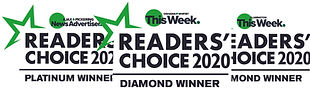 2020 Readers Choice Logo Group.jpg