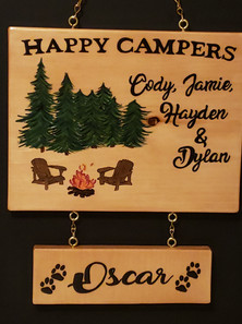 Happy Camper Sign.jpg