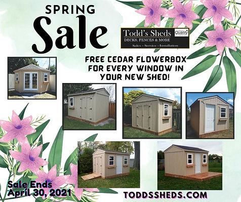 Spring Sale Facebook Post.jpg