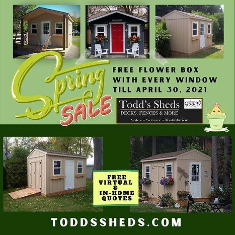 Flower Box Offer April 30.jpg