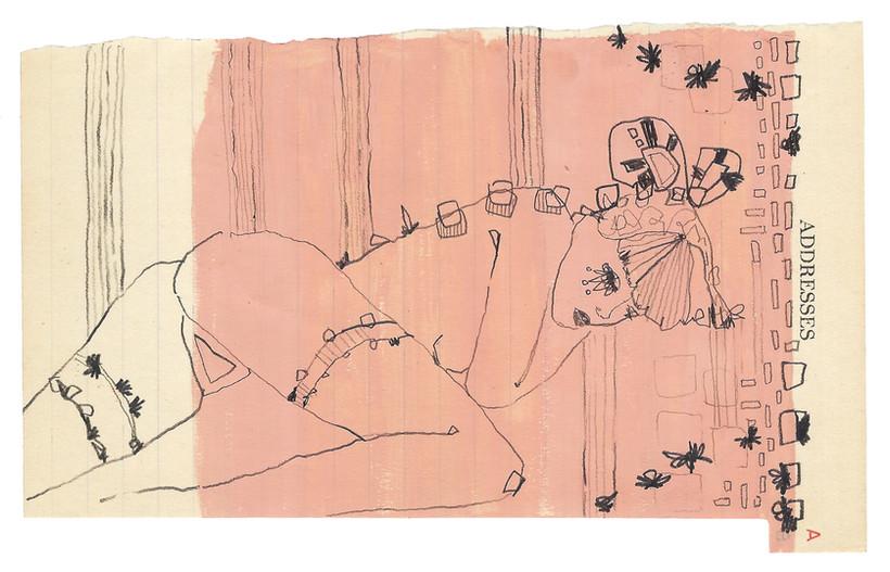 natalie_krim_blackbook_pink.jpg