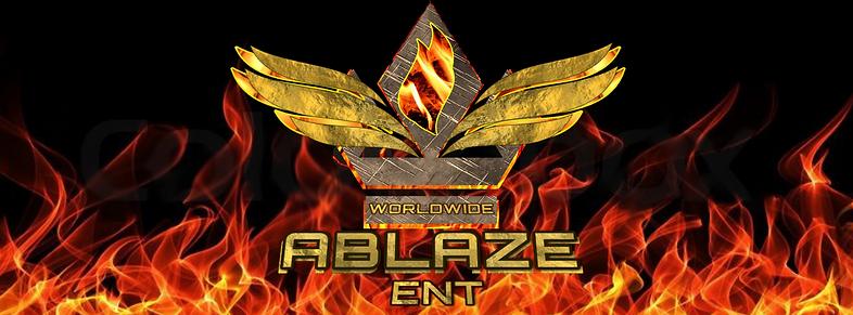 AblazeHeaderClean1350.png
