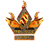 AblazeNewLogoFlame1.png