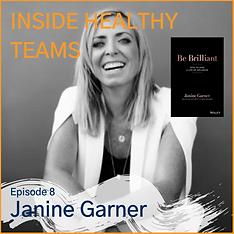 INSIDE HEALTHY TEAMS_EP8_JANINEGARNER (1