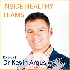 INSIDE HEALTHY TEAMS_EP9_KEVINARGUS.png