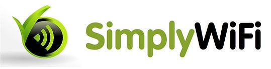 SimplyLogo+word.jpg