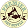premier_pet_logo-sm.png