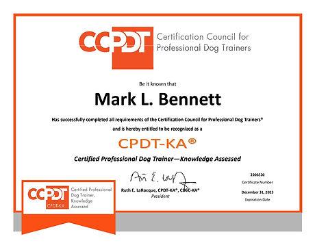 CCPDT-CPDT-KA_2206520_BENNETT_MARK-page-