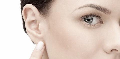 Cirugia orejas en soplillo castellon valencia otoplastia