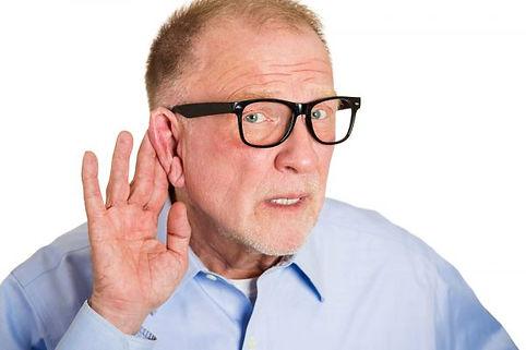 tratamiento sordera castellon valencia