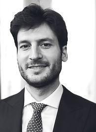 Dr. Ignacio Pla Gil