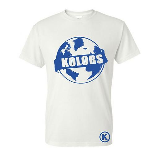 Kolors World