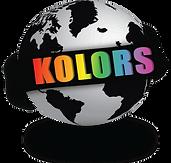 KolorsLogo.png