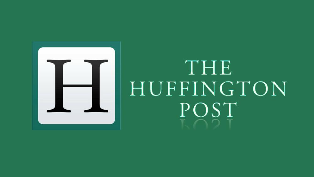Risultati immagini per huffington post