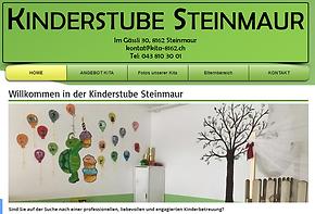 Kinderbetreuung_Steinmaur.PNG