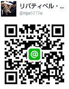 1541253787595.jpg