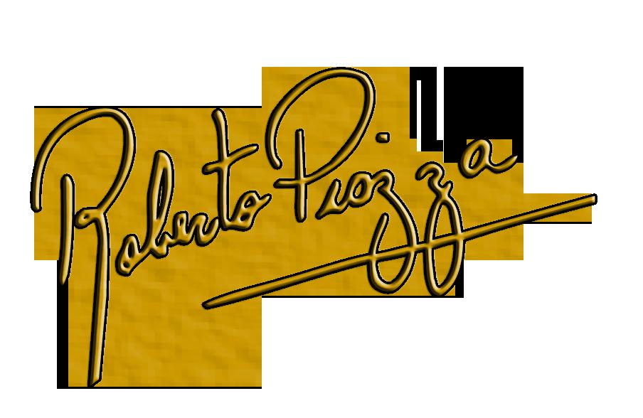 firma dorada.png