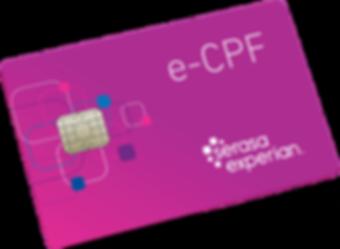 cartao-ecpf.png