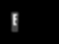 e-online-logo_edited.png