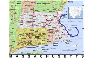Massachusetts cape to cape.png