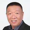 Edwin Lim Soapboxer Company Circle Soapbox