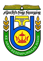 Soapboxer Company Coach Ed Lim Brunei