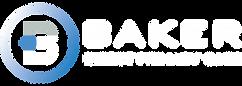 logo_gradent.png
