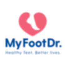 MyFootDr-Stacked-Social-Media-Logo.png