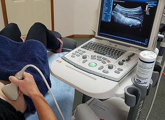 realtime-ultrasound.jpg