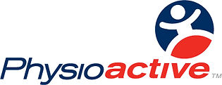 Physioactive. Physiotherapist Physio Ipswich