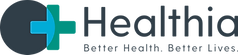 Healthia+New+Logo+2018+-+Horizontal.png