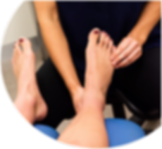MFD Podiatrist Treating.png