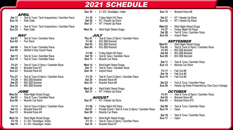 RFR 2021 Schedule - Tentative.png