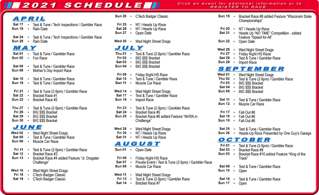 RFR 2021 Schedule.png