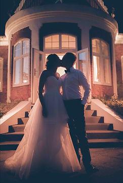 Bryllup-13-5.jpg