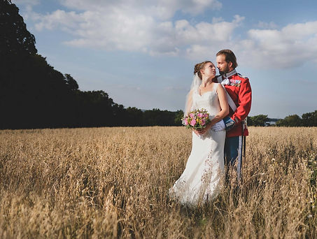Bryllup-21-2.jpg
