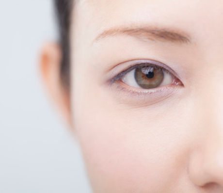 ต้อหิน glaucoma