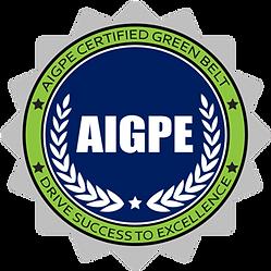 SSGB Badge.png