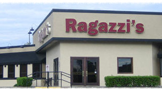 Join Celie at Ragazzi's!