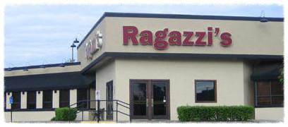 Ragazzis_edited.jpg