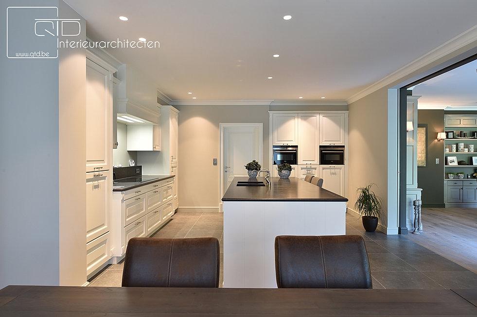 Accessoires keuken landelijk - Moderne interieurarchitectuur ...