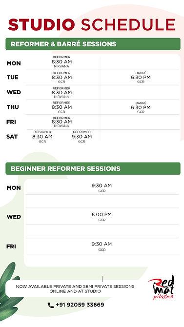 Studio Schedule IG Story.jpg