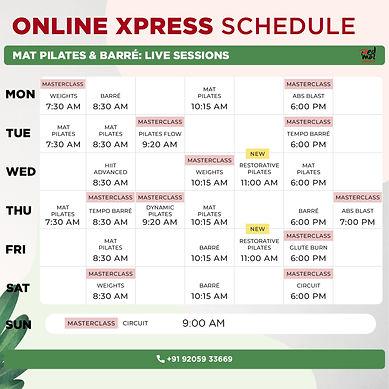 Online Pilates Oct 21 Schedule Whatsapp.jpg