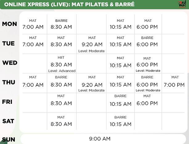 RMP Schedule-Nov.jpg