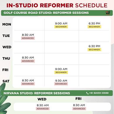 Studio Reformer Pilates Oct Schedule.jpg